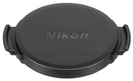 Objektivdeckel Nikon LCD-CP 26 objectiefdeksel voor Coolpi Passend für Marke (Kamera)=Nikon