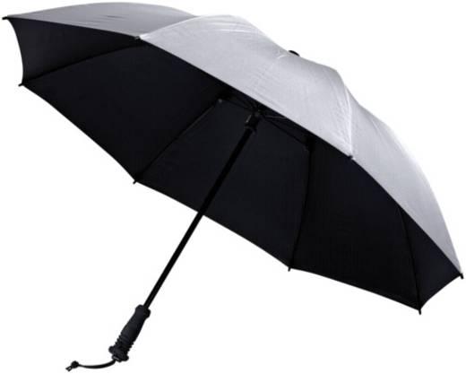 Novoflex Parapluie photo PATRON