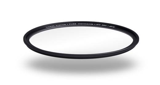 UV-Filter Cokin 46 mm Pure Harmonie UV 46
