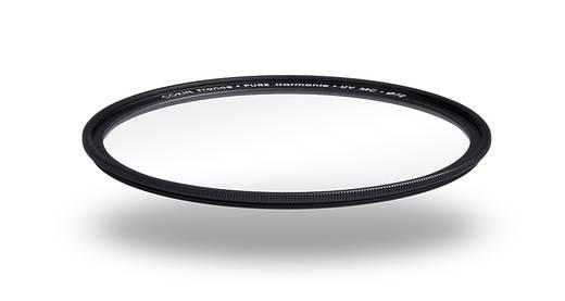 UV-Filter Cokin 62 mm PureHarmonieUV62