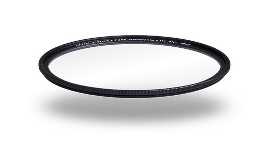 UV-Filter Cokin 82 mm PureHarmonieUV82