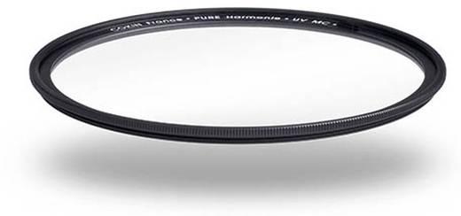 UV-Filter Cokin 58 mm PureHarmonieUV58