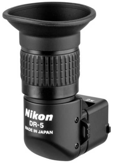 Nikon Viseur d'angle DR-5 FAF20501