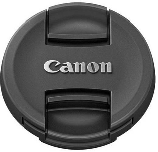 Objektivdeckel Canon E-72II 72 mm Passend für Marke (Kamera)=Canon