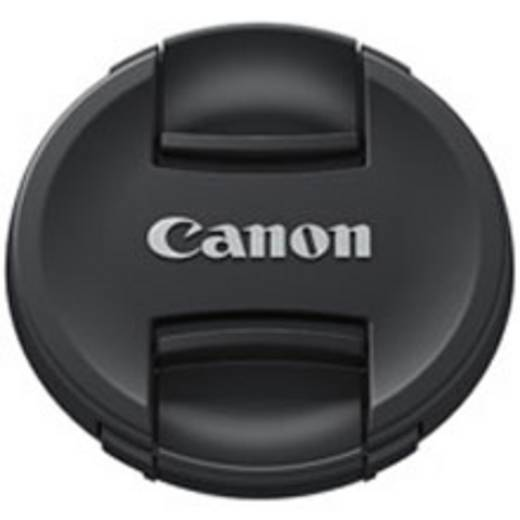 Objektivdeckel Canon objectiefdeksel E-77II 77 mm Passend für Marke (Kamera)=Canon
