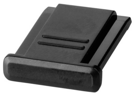 Blitzschuh Nikon Cache de protection pour griffe BS-1
