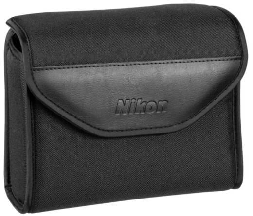 Fernglas Nikon Aculon A211 8 x 42 mm Schwarz