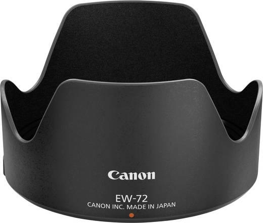Canon zonnekap EW-72 Gegenlichtblende