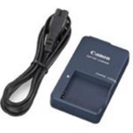 Kamera-Ladegerät CB-2 LVE Canon 9765A001