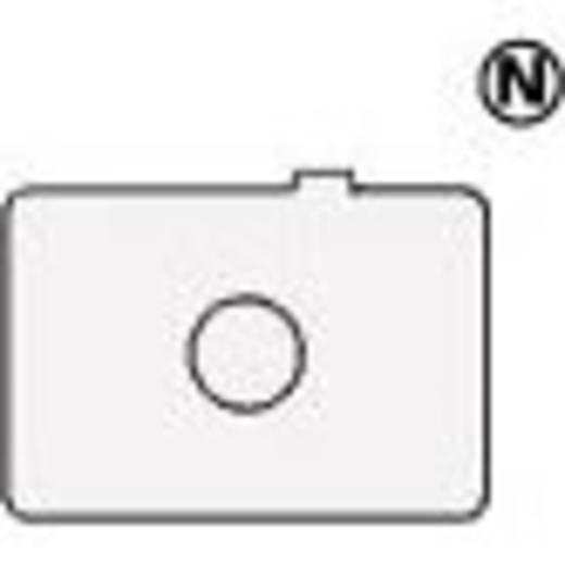 Canon Mattscheibe Ec-R 4728A001