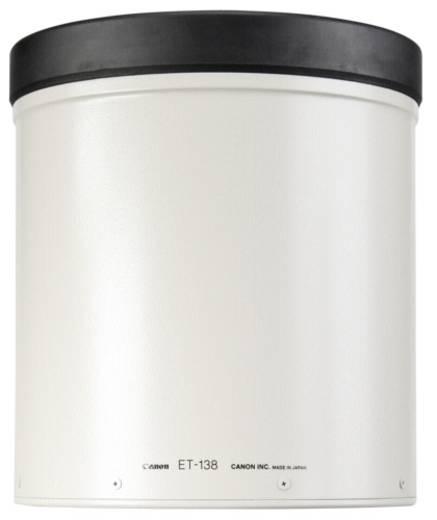 Canon zonnekap ET-138 Gegenlichtblende