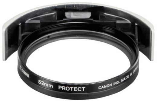 Canon Einsteckfilterschublade f. 52 mm S 2612A001