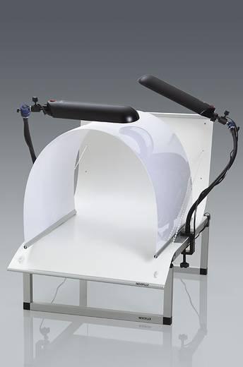 Lichttisch-Set Novoflex MS 50 Set