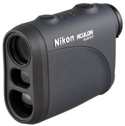 Image of Entfernungsmesser Nikon Aculon AL11 6 x 20 mm Reichweite 5 bis 500 m