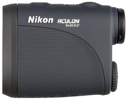 Nikon Entfernungsmesser : Entfernungsmesser nikon aculon al mm reichweite bis