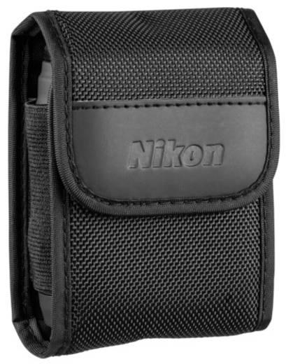 Entfernungsmesser Nikon Aculon AL11 6 x 20 mm Reichweite 5 bis 500 m