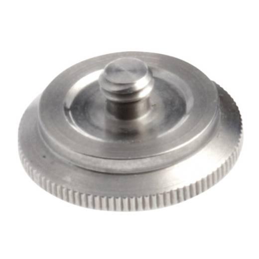 Novoflex Kupplungsstück 1/4 f. Miniconnect