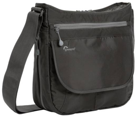 Lowepro StreamLine 250 grau