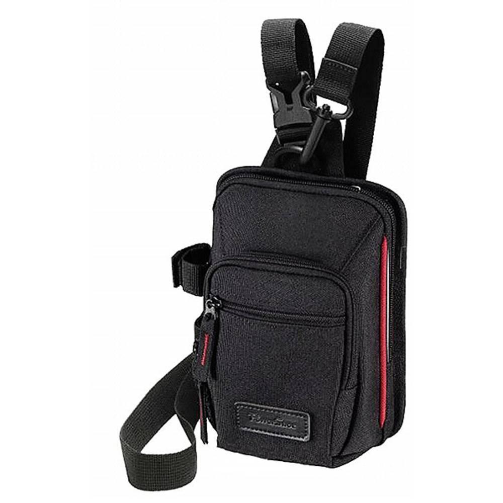 sac pour appareil photo canon dcc 2500 sur le site internet conrad 1078453. Black Bedroom Furniture Sets. Home Design Ideas