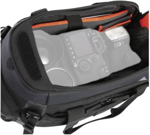 Kameratasche Vanguard Quovio 36 Schultertasche