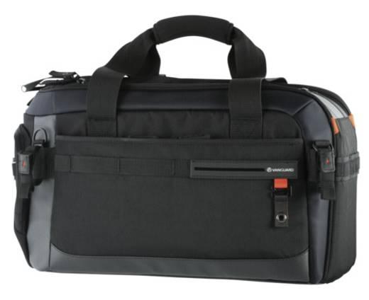 Kameratasche Vanguard Quovio 48 Schultertasche