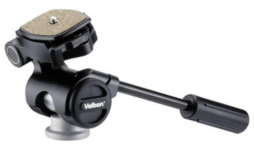 Velbon PH-157 Q