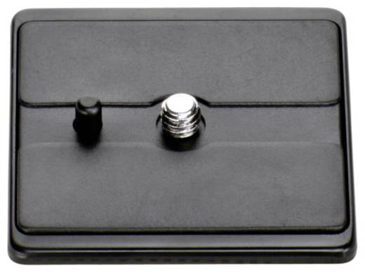 Velbon QB-4 LC Schnellwechselplatte
