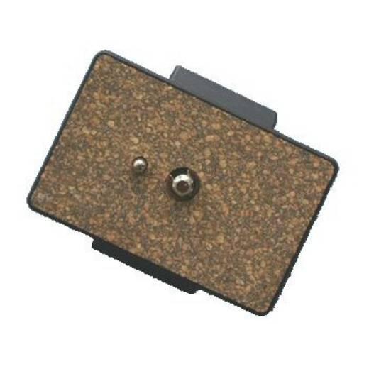 Velbon QB-6 RL Schnellwechselplatte