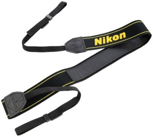 Kamera Tragegurt Nikon AN-DC 1 längenverstellbar