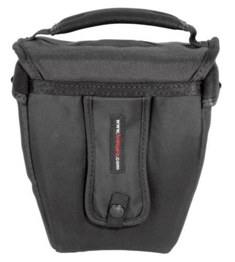 Lowepro Rezo TLZ 20 Kamera-Tasche