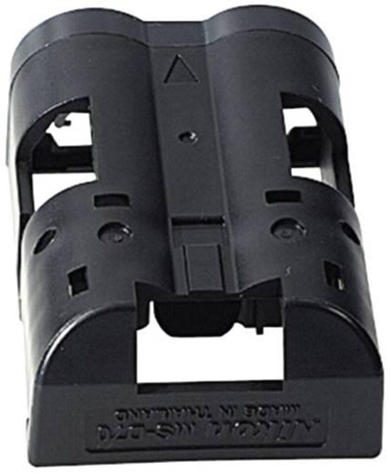 Nikon Porte piles (rechange) MS-D 70 VXA13052