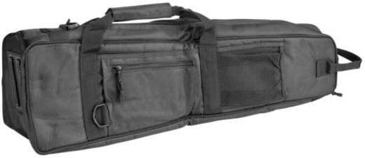 Stativtasche Velbon Case 740 L gepolstert 78 cm