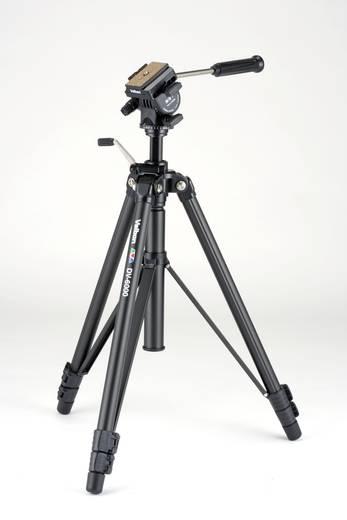 Velbon V20560