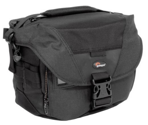 Kameratasche Lowepro Stealth Reporter D100 AW Innenmaß (B x H x T) 250 x 155 x 155 mm