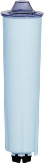 ScanPart Wasserfilter-Partone für Jura-Serien ENA, Impressa J und Impressa Z 2 Stück