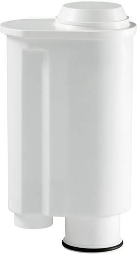 ScanPart Wasserfilter-Partone für Philips Saeco, Lavazza, Gaggia, wie Original Saeco CA6702/00 1 Stück