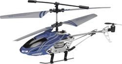 RC vrtuľník Revell Control Sky Fun, RtF