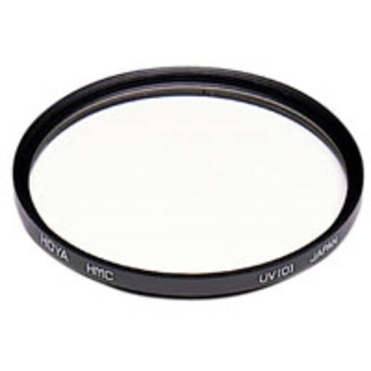 UV-Filter Hoya 55 mm UVHMC55