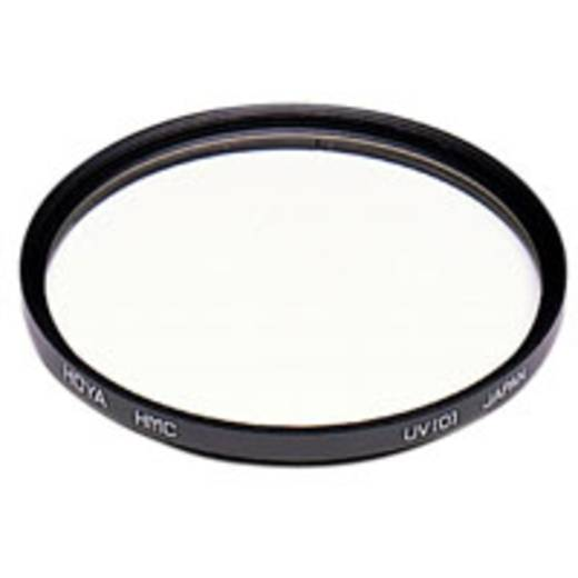 UV-Filter Hoya 58 mm UV HMC 58