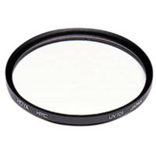 UV-Filter Hoya 72 mm UV HMC 72