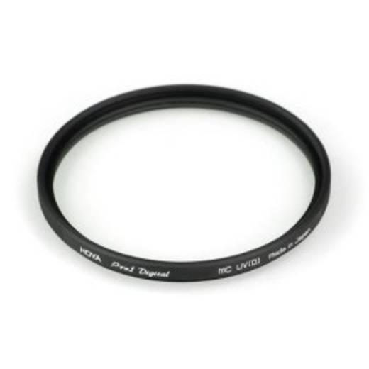 Effektfilter Hoya 52 mm UV Pro1 Digital 52
