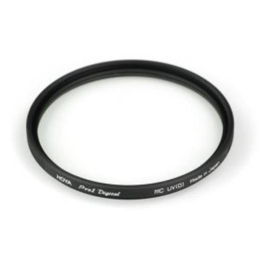 UV-Filter Hoya 55 mm UV Pro1 Digital 55