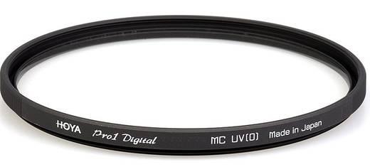 UV-Filter Hoya 82 mm UV Pro1 HMC Super82