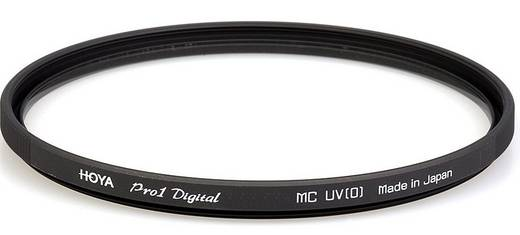 UV-Filter Hoya 82 mm UVPro1HMCSuper82