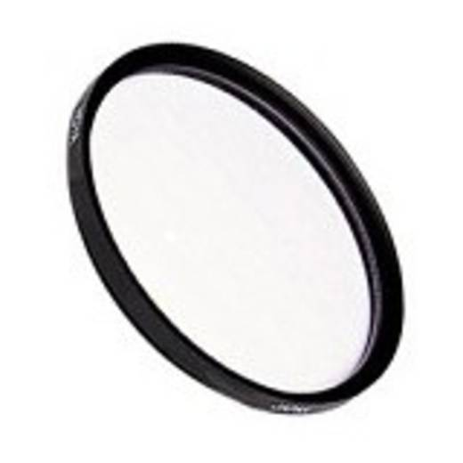 UV-Filter Hoya 55 mm UV HD-Serie 55