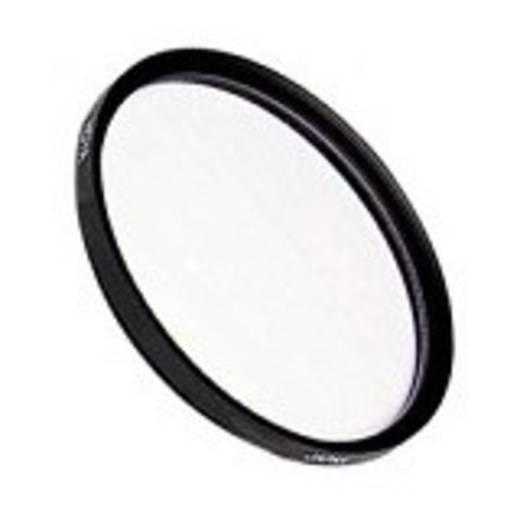 UV-Filter Hoya 58 mm UV HD-Serie 58
