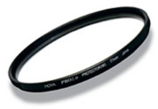 UV-Filter Hoya 62 mm ProtectorHDSerie62