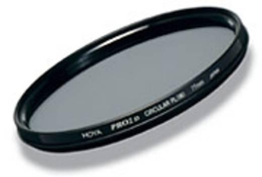 Effektfilter Hoya 72 mm Polcircular Pro1 Digital 72