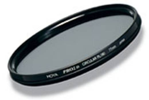 UV-Filter Hoya 58 mm Polcircular HD-Serie58