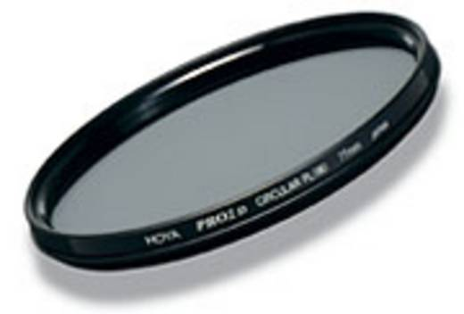 UV-Filter Hoya 72 mm PolcircularHDSerie72